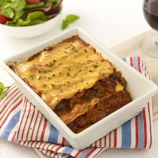 /lasagne