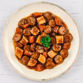 sausagecass