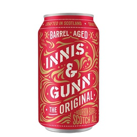 Innis & Gunn The Original