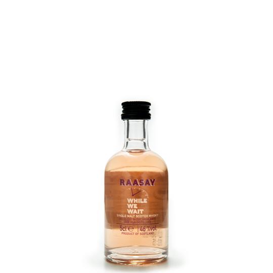 Rassay Whisky
