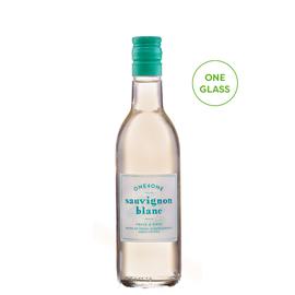 One 4 One Sauvignon Blanc