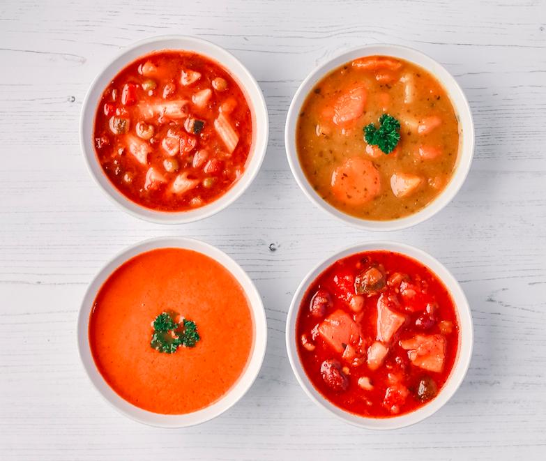 soupgroupshot
